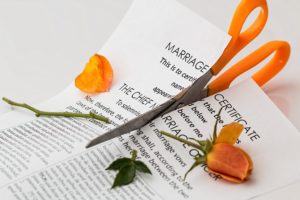 embrun divorce